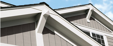 Roofing Waseca Company
