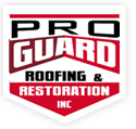 Pro Guard Roofing and Restoration