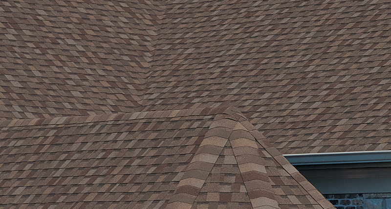 Roofing Services Pro Guard Roofing And Restoration