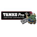 228808-tamko-pro-logo-3-300x110