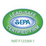 EPA-Certified-Logo3