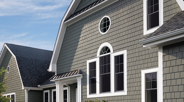 Siding Pro Guard Roofing And Restoration